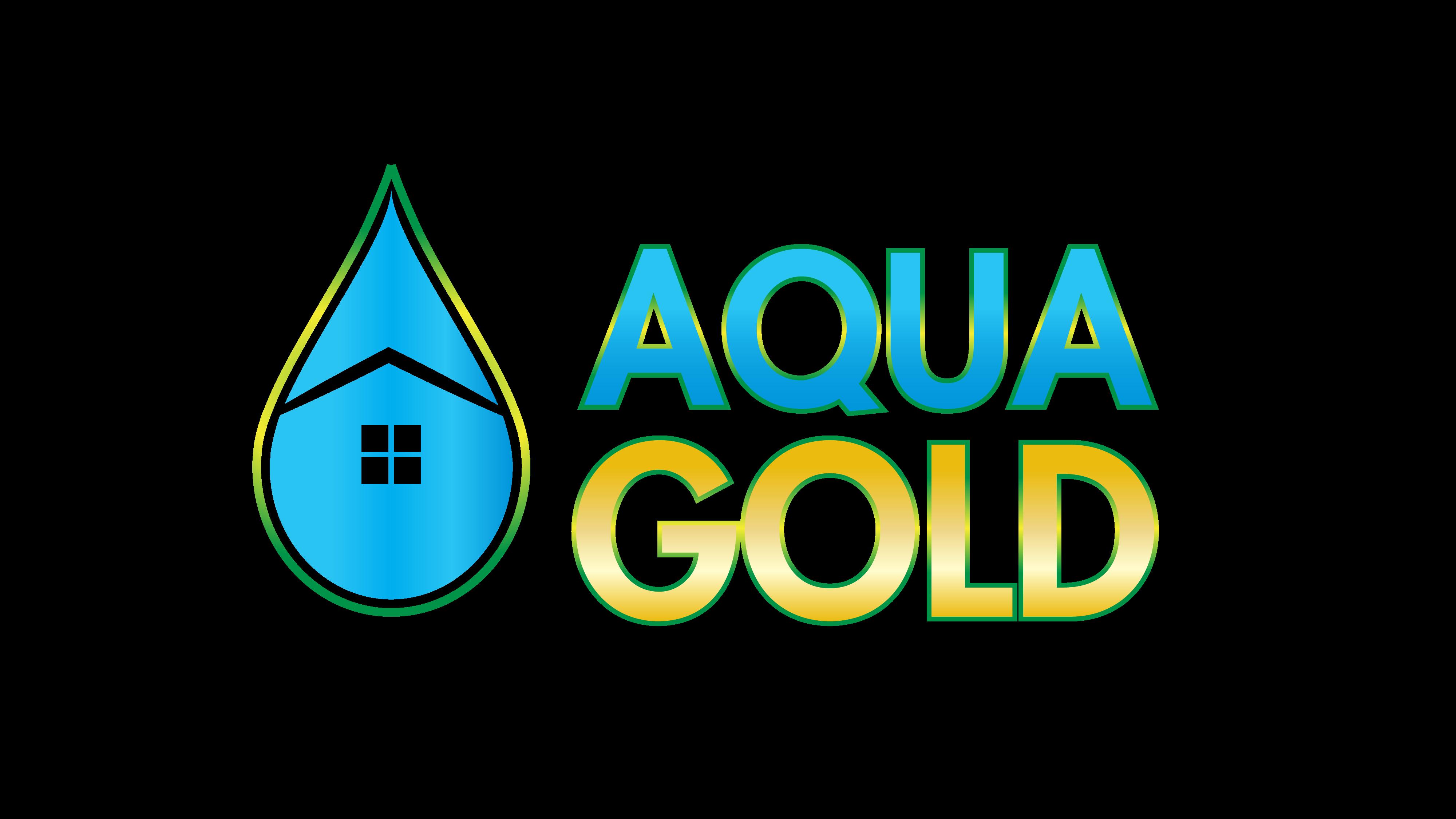 AquaGold (1)