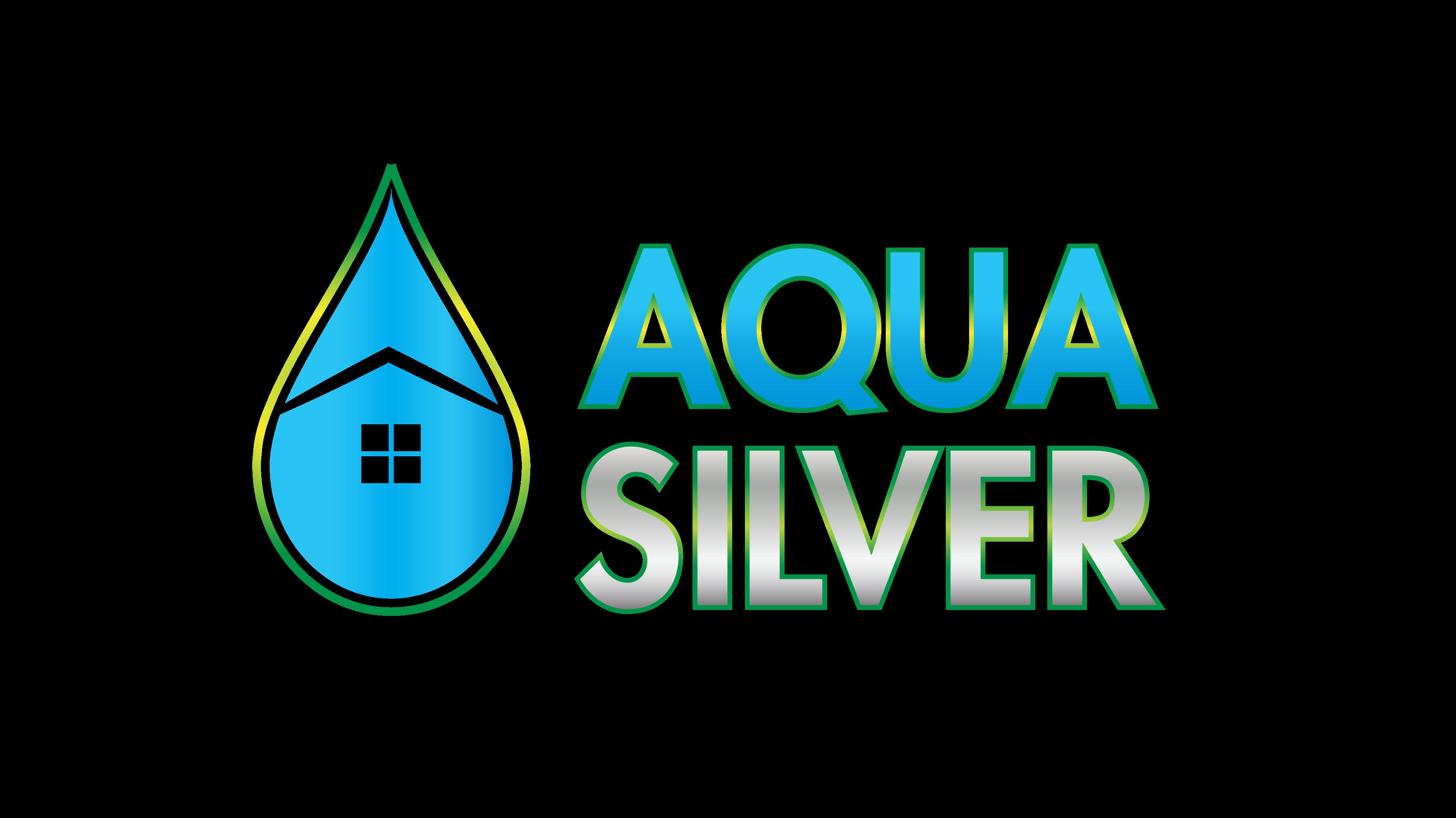 AquaSilver (1)