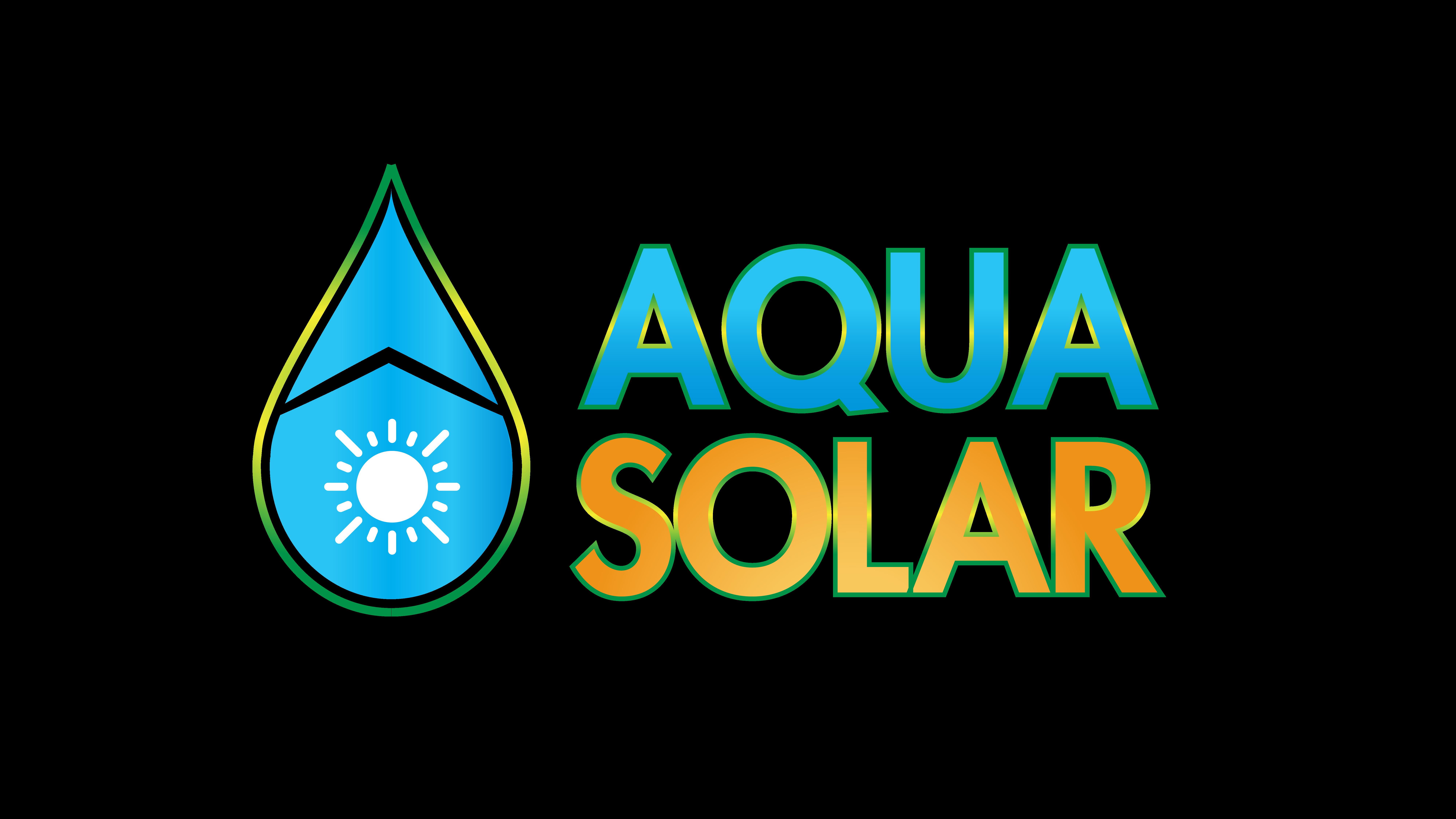 WFW_AquaSolar_logo_no-background