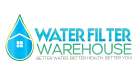 Water Filter Warehouse