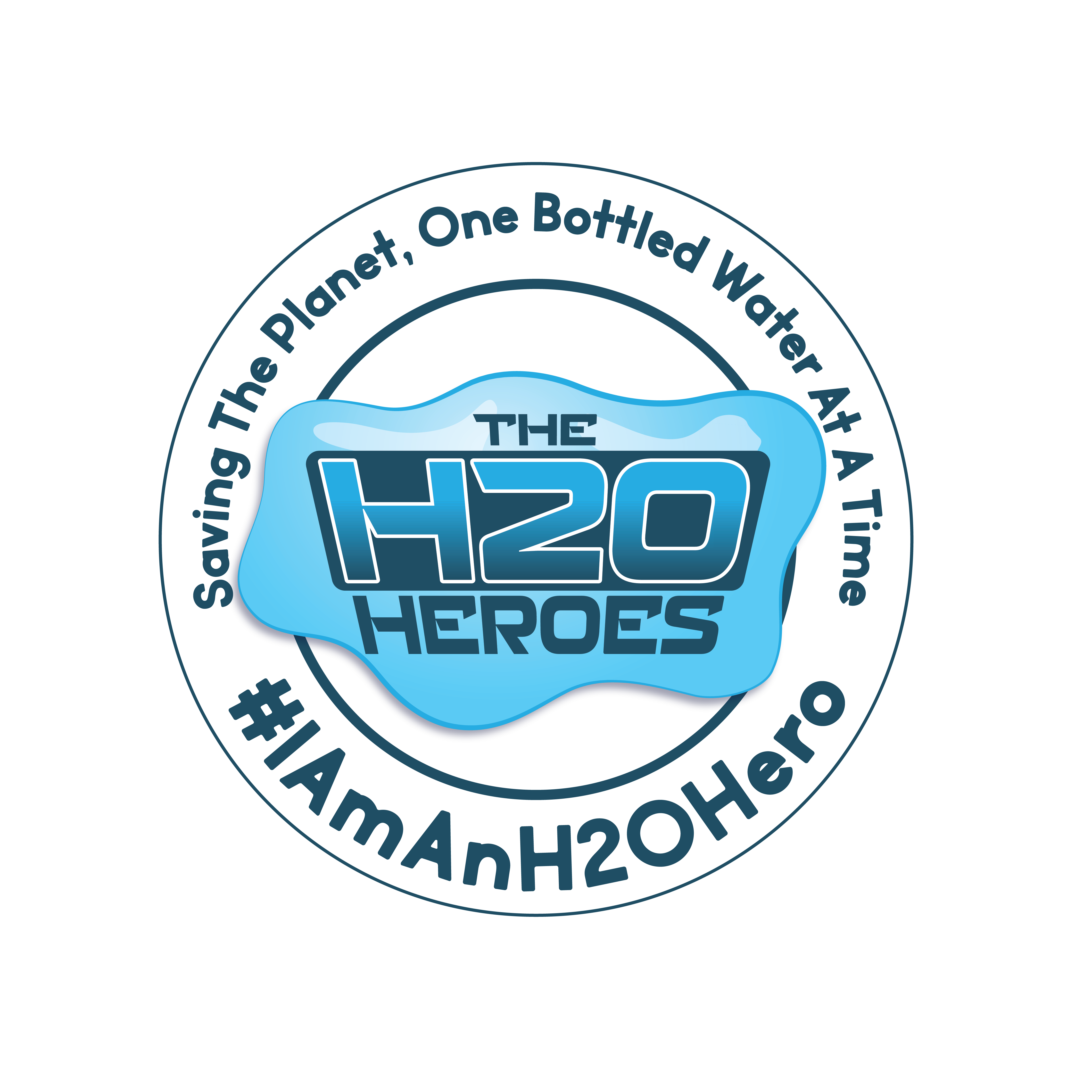 WFW-H2O-Hero-window-sticker_no-background