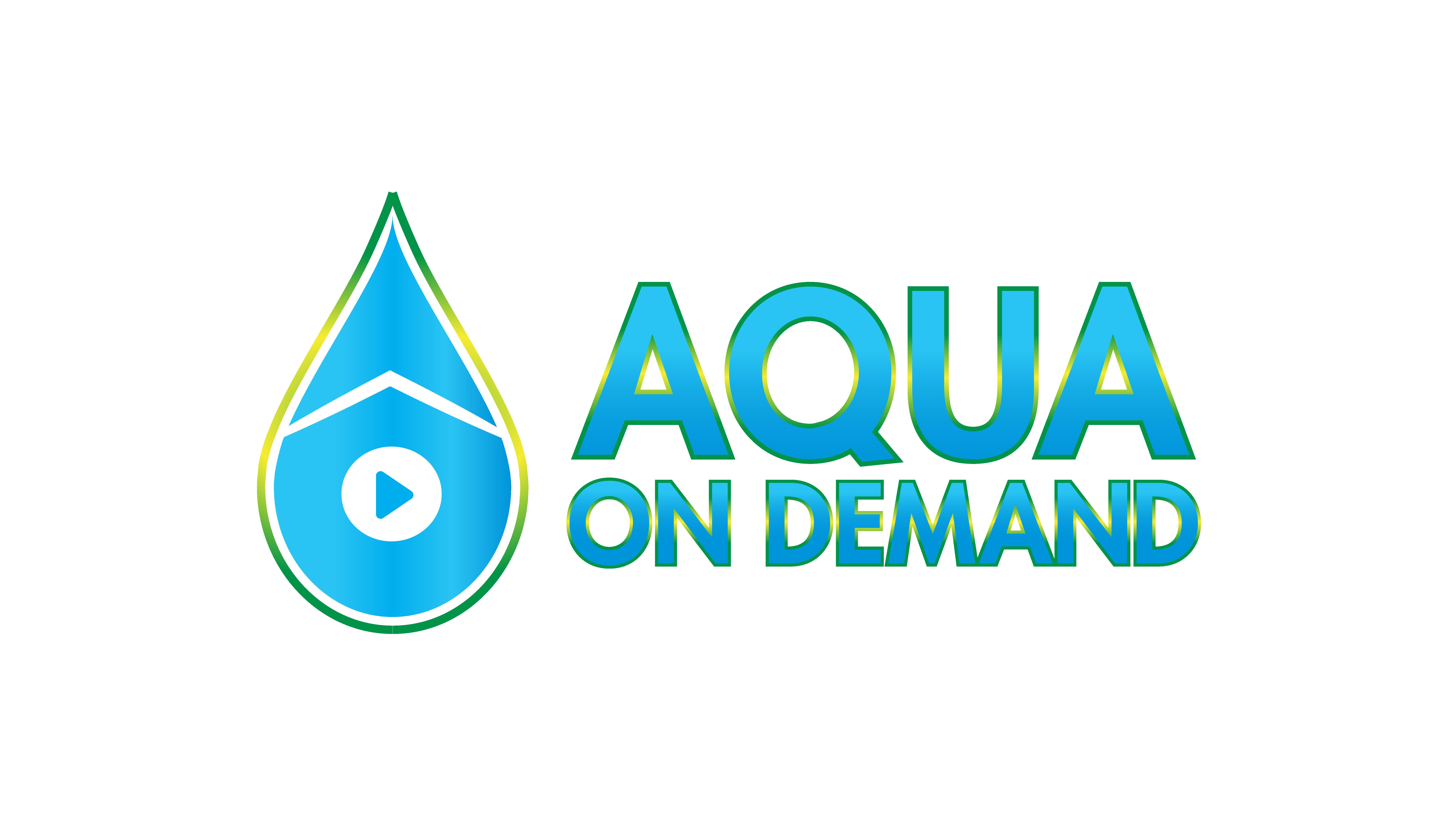 aqua on demand