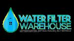 WFW_Main_Logo-01